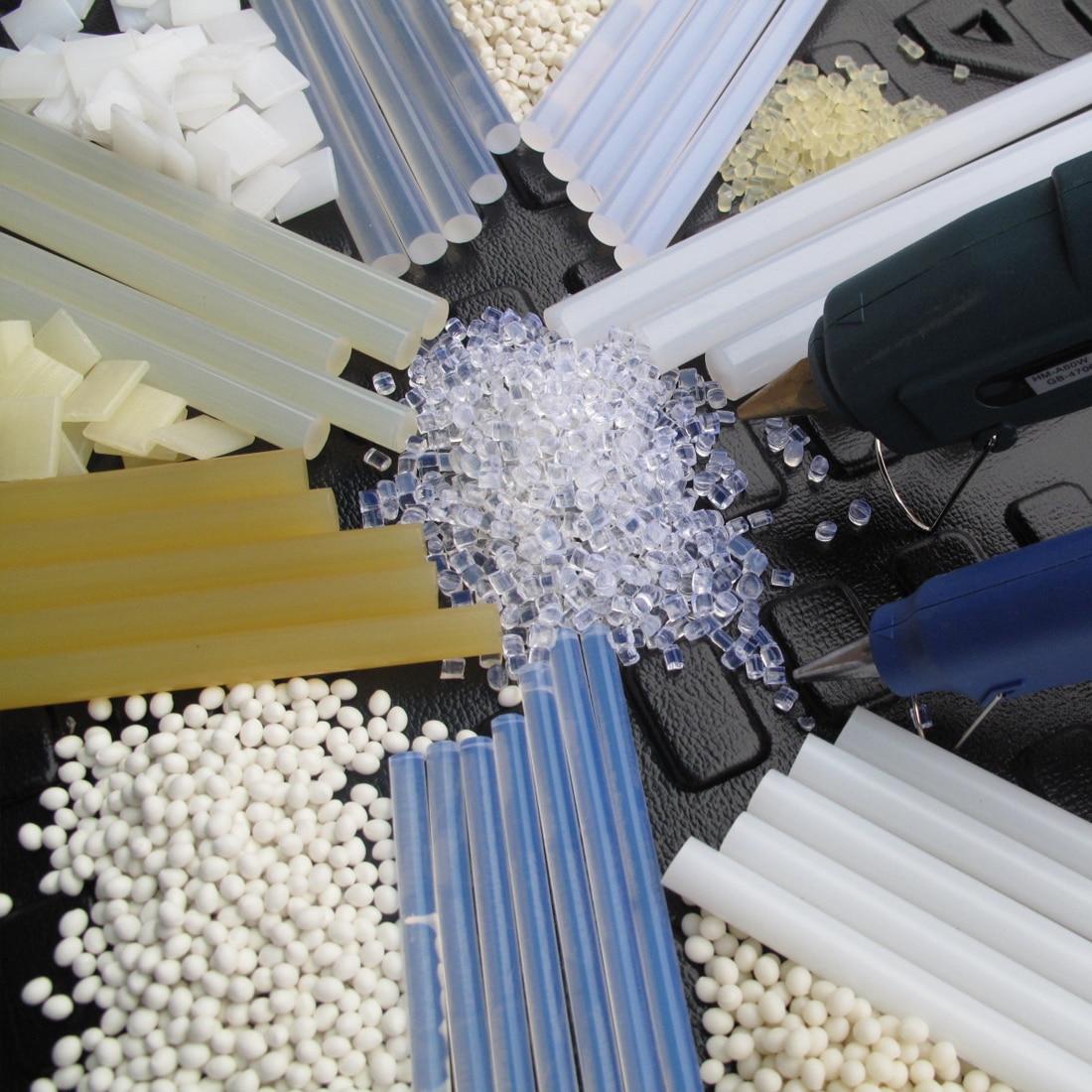 Разновидности клеевого оборудования